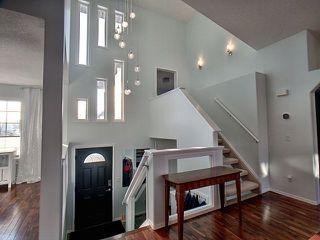 Photo 9: 3 Lasalle Point: St. Albert House for sale : MLS®# E4143591