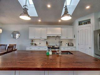 Photo 6: 3 Lasalle Point: St. Albert House for sale : MLS®# E4143591