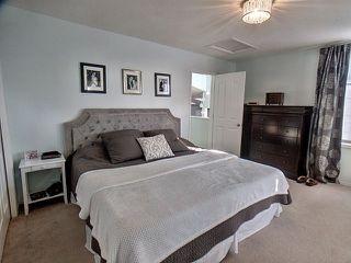 Photo 11: 3 Lasalle Point: St. Albert House for sale : MLS®# E4143591