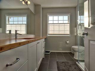 Photo 13: 3 Lasalle Point: St. Albert House for sale : MLS®# E4143591