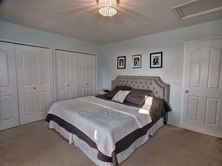 Photo 12: 3 Lasalle Point: St. Albert House for sale : MLS®# E4143591
