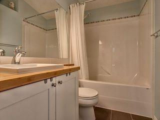 Photo 10: 3 Lasalle Point: St. Albert House for sale : MLS®# E4143591