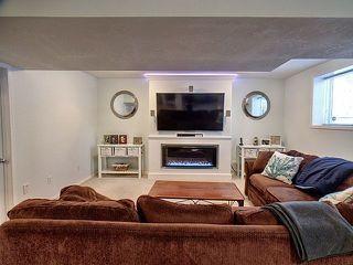 Photo 17: 3 Lasalle Point: St. Albert House for sale : MLS®# E4143591