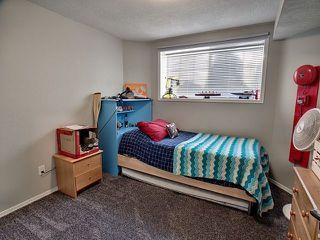 Photo 18: 3 Lasalle Point: St. Albert House for sale : MLS®# E4143591