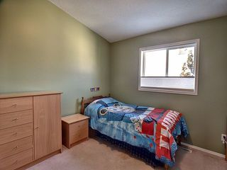 Photo 15: 3 Lasalle Point: St. Albert House for sale : MLS®# E4143591