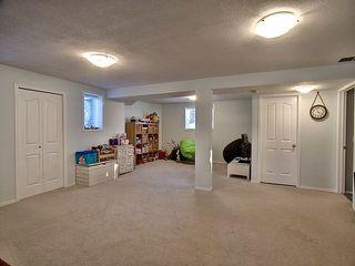 Photo 16: 3 Lasalle Point: St. Albert House for sale : MLS®# E4143591