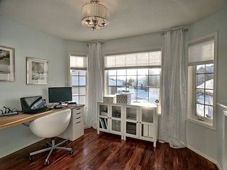 Photo 8: 3 Lasalle Point: St. Albert House for sale : MLS®# E4143591