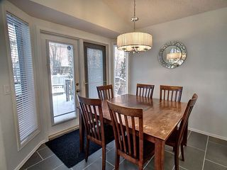 Photo 7: 3 Lasalle Point: St. Albert House for sale : MLS®# E4143591