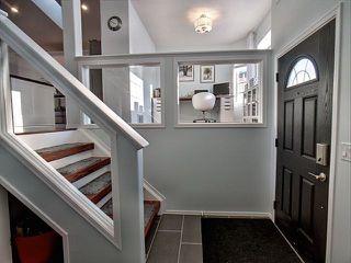 Photo 2: 3 Lasalle Point: St. Albert House for sale : MLS®# E4143591