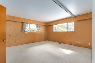 Photo 10: 514 ROXHAM Street in Coquitlam: Coquitlam West House for sale : MLS®# R2340644