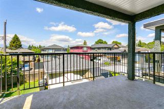 Photo 14: 3749 FOREST Street in Burnaby: Burnaby Hospital House 1/2 Duplex for sale (Burnaby South)  : MLS®# R2343053