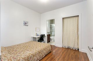 Photo 9: 3749 FOREST Street in Burnaby: Burnaby Hospital House 1/2 Duplex for sale (Burnaby South)  : MLS®# R2343053