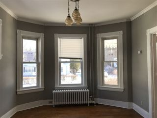 Photo 5: 76/78 Elm Street in New Glasgow: 106-New Glasgow, Stellarton Residential for sale (Northern Region)  : MLS®# 201903779