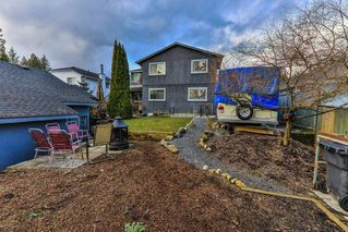 Photo 17: 870 VICTORIA Drive in Port Coquitlam: Oxford Heights House for sale : MLS®# R2348545