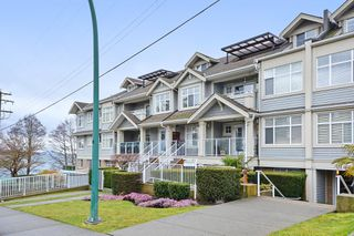 "Photo 19: 110 15621 MARINE Drive: White Rock Condo for sale in ""PACIFIC POINT"" (South Surrey White Rock)  : MLS®# R2348468"