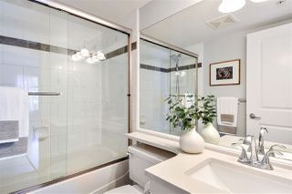 """Photo 11: 110 15621 MARINE Drive: White Rock Condo for sale in """"PACIFIC POINT"""" (South Surrey White Rock)  : MLS®# R2348468"""