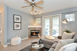 """Photo 5: 110 15621 MARINE Drive: White Rock Condo for sale in """"PACIFIC POINT"""" (South Surrey White Rock)  : MLS®# R2348468"""