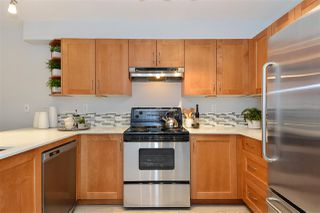 """Photo 9: 110 15621 MARINE Drive: White Rock Condo for sale in """"PACIFIC POINT"""" (South Surrey White Rock)  : MLS®# R2348468"""