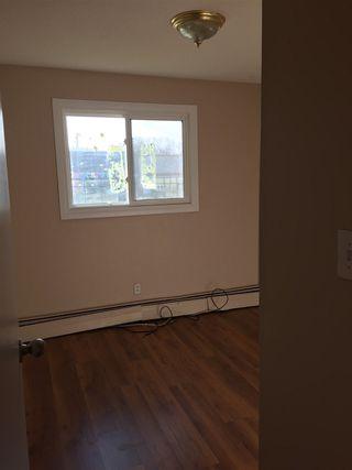 Photo 9: 205 3720 118 Avenue in Edmonton: Zone 23 Condo for sale : MLS®# E4147802