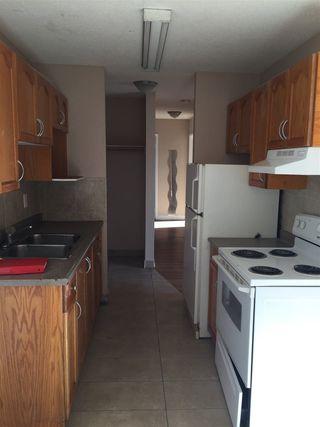 Photo 8: 205 3720 118 Avenue in Edmonton: Zone 23 Condo for sale : MLS®# E4147802