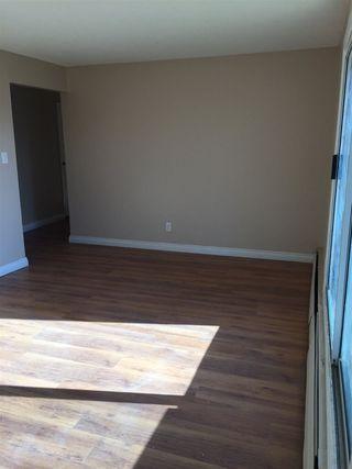 Photo 4: 205 3720 118 Avenue in Edmonton: Zone 23 Condo for sale : MLS®# E4147802