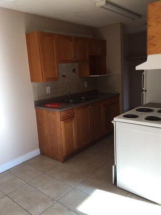 Photo 7: 205 3720 118 Avenue in Edmonton: Zone 23 Condo for sale : MLS®# E4147802