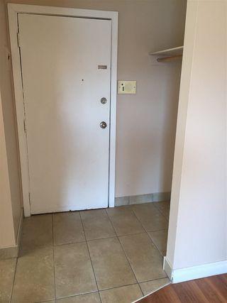 Photo 11: 205 3720 118 Avenue in Edmonton: Zone 23 Condo for sale : MLS®# E4147802