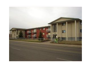 Photo 2: 205 3720 118 Avenue in Edmonton: Zone 23 Condo for sale : MLS®# E4147802