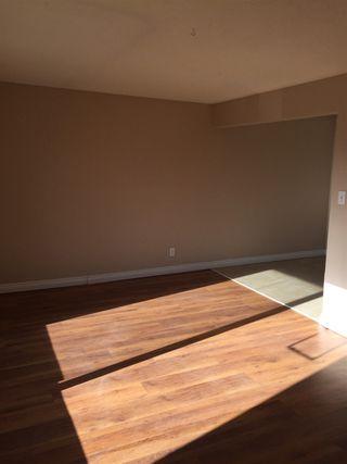 Photo 5: 205 3720 118 Avenue in Edmonton: Zone 23 Condo for sale : MLS®# E4147802