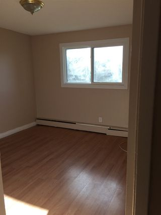 Photo 10: 205 3720 118 Avenue in Edmonton: Zone 23 Condo for sale : MLS®# E4147802