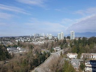 "Photo 18: 2703 7088 18TH Avenue in Burnaby: Edmonds BE Condo for sale in ""PARK 360"" (Burnaby East)  : MLS®# R2350589"