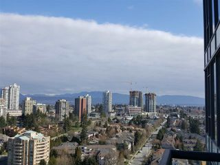 "Photo 19: 2703 7088 18TH Avenue in Burnaby: Edmonds BE Condo for sale in ""PARK 360"" (Burnaby East)  : MLS®# R2350589"