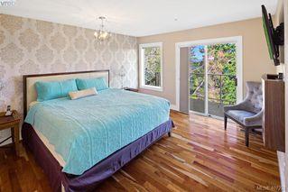 Photo 11: 4892 Lochside Dr in VICTORIA: SE Cordova Bay Single Family Detached for sale (Saanich East)  : MLS®# 809278