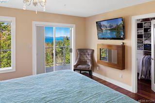 Photo 21: 4892 Lochside Dr in VICTORIA: SE Cordova Bay Single Family Detached for sale (Saanich East)  : MLS®# 809278