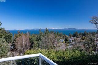 Photo 28: 4892 Lochside Dr in VICTORIA: SE Cordova Bay Single Family Detached for sale (Saanich East)  : MLS®# 809278