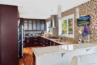 Photo 8: 4892 Lochside Dr in VICTORIA: SE Cordova Bay Single Family Detached for sale (Saanich East)  : MLS®# 809278