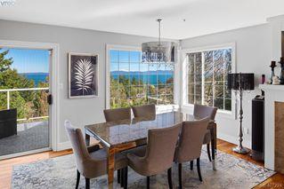 Photo 4: 4892 Lochside Dr in VICTORIA: SE Cordova Bay Single Family Detached for sale (Saanich East)  : MLS®# 809278