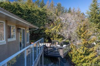 Photo 29: 4892 Lochside Dr in VICTORIA: SE Cordova Bay Single Family Detached for sale (Saanich East)  : MLS®# 809278