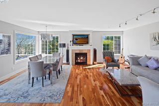 Photo 7: 4892 Lochside Dr in VICTORIA: SE Cordova Bay Single Family Detached for sale (Saanich East)  : MLS®# 809278