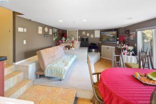 Photo 22: 4892 Lochside Dr in VICTORIA: SE Cordova Bay Single Family Detached for sale (Saanich East)  : MLS®# 809278