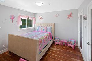 Photo 14: 4892 Lochside Dr in VICTORIA: SE Cordova Bay Single Family Detached for sale (Saanich East)  : MLS®# 809278