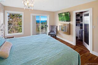 Photo 12: 4892 Lochside Dr in VICTORIA: SE Cordova Bay Single Family Detached for sale (Saanich East)  : MLS®# 809278