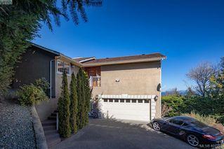 Photo 25: 4892 Lochside Dr in VICTORIA: SE Cordova Bay Single Family Detached for sale (Saanich East)  : MLS®# 809278