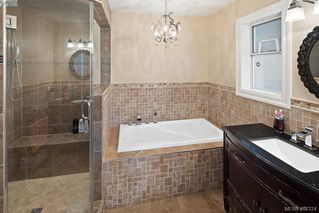 Photo 13: 4892 Lochside Dr in VICTORIA: SE Cordova Bay Single Family Detached for sale (Saanich East)  : MLS®# 809278