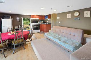 Photo 23: 4892 Lochside Dr in VICTORIA: SE Cordova Bay Single Family Detached for sale (Saanich East)  : MLS®# 809278