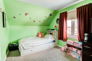 Photo 12: 5109 54 Street: Cold Lake House Half Duplex for sale : MLS®# E4151475