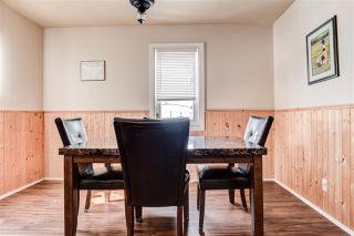 Photo 5: 5109 54 Street: Cold Lake House Half Duplex for sale : MLS®# E4151475