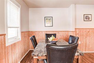 Photo 4: 5109 54 Street: Cold Lake House Half Duplex for sale : MLS®# E4151475