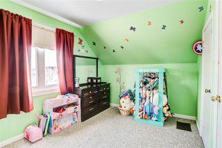 Photo 13: 5109 54 Street: Cold Lake House Half Duplex for sale : MLS®# E4151475