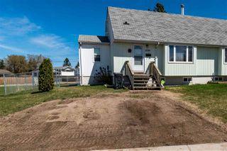 Photo 1: 5109 54 Street: Cold Lake House Half Duplex for sale : MLS®# E4151475